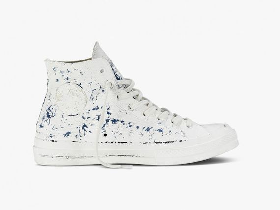 converse-maison martin margeila-chuck taylor-jack purcell_08