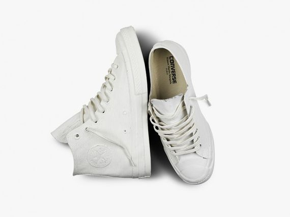 converse-maison martin margeila-chuck taylor-jack purcell_11