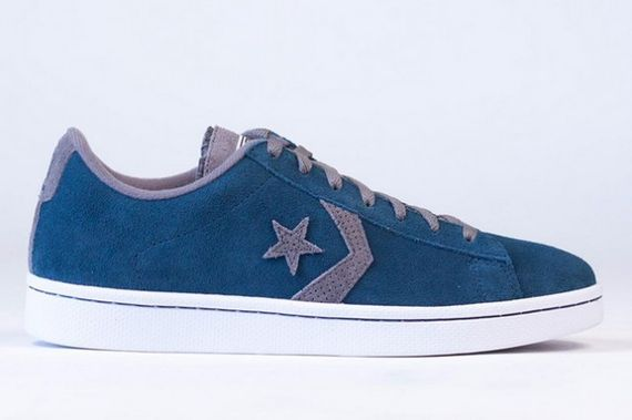 converse skate-pro leather-poseidon white_02