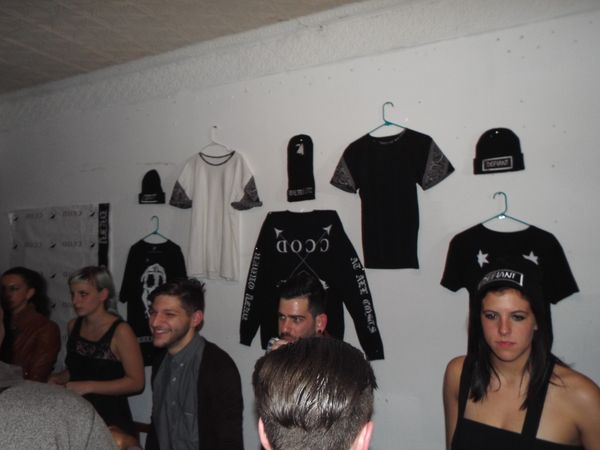 definant-order-clothing-launch-event-recap_08_result