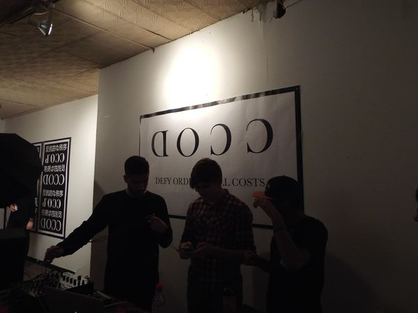 definant-order-clothing-launch-event-recap_result