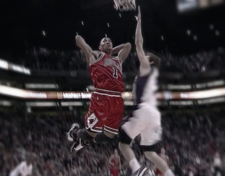 derrick-rose-all-in-for-chicago
