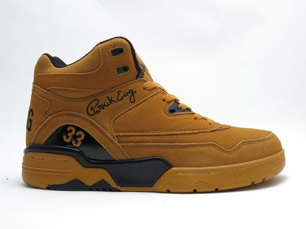 ewing-athlectics-guard-retro_02_result