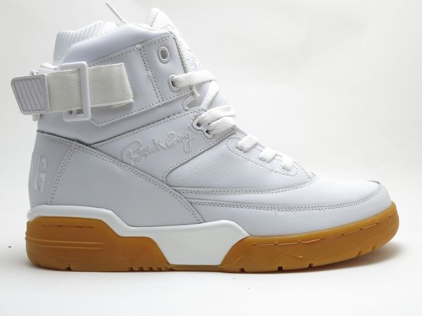 ewing-athlectics-guard-retro_03_result