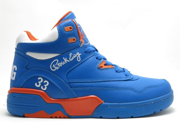 ewing-athlectics-guard-retro_result