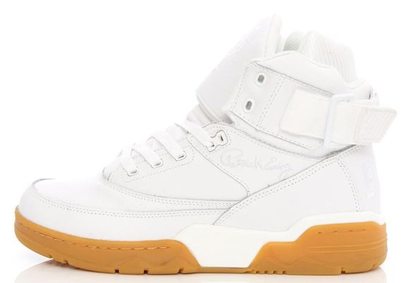 ewing athletics-33 hi-white-gum