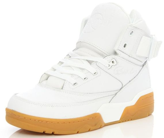 ewing athletics-33 hi-white-gum_02