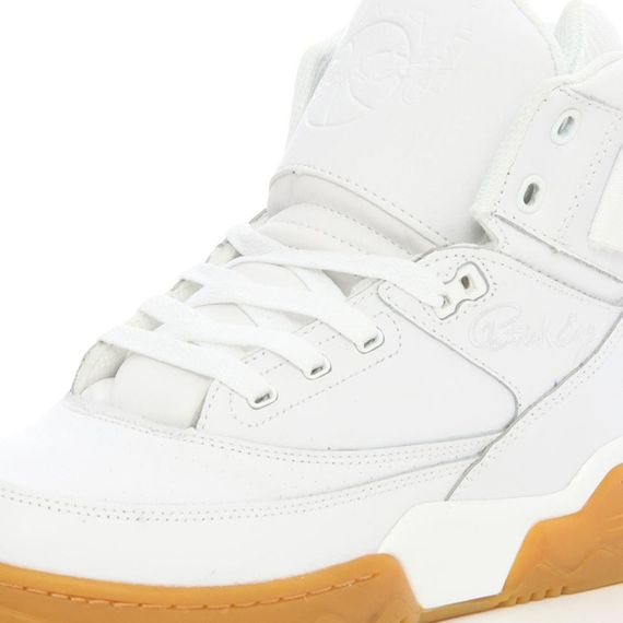 ewing athletics-33 hi-white-gum_03