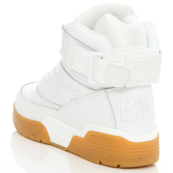 ewing athletics-33 hi-white-gum_04