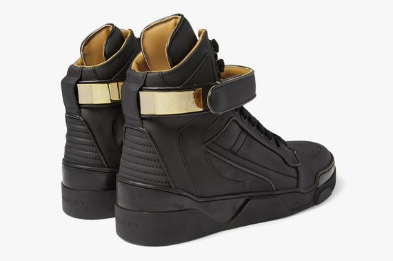givenchy-fall-winter 2013-leather high-tops_06