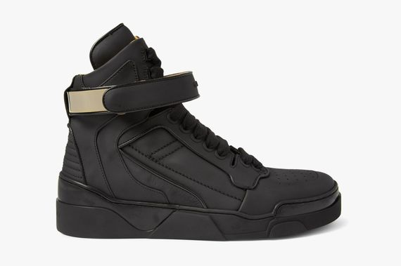 givenchy-fall-winter 2013-leather high-tops_10