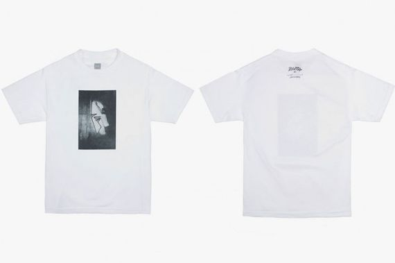 huf-very top secret-capsule collection_03