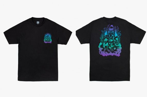 huf-very top secret-capsule collection_04