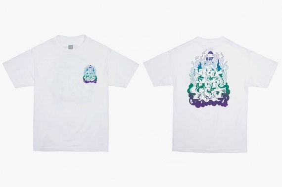 huf-very top secret-capsule collection_05
