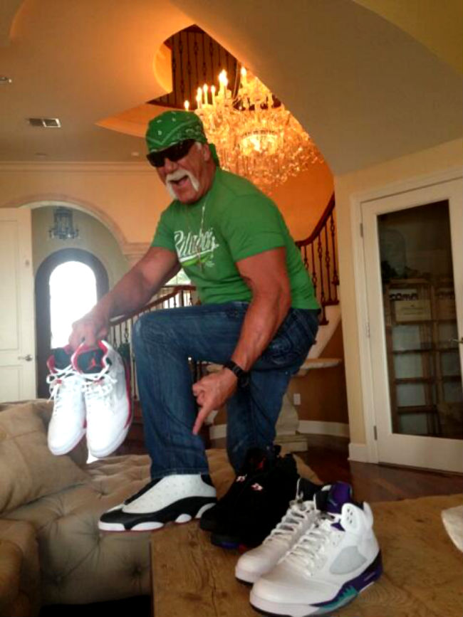 hulk-hogan-air-jordan-retro