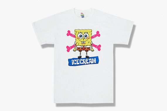 ice cream-spongebob-capsule collection_02