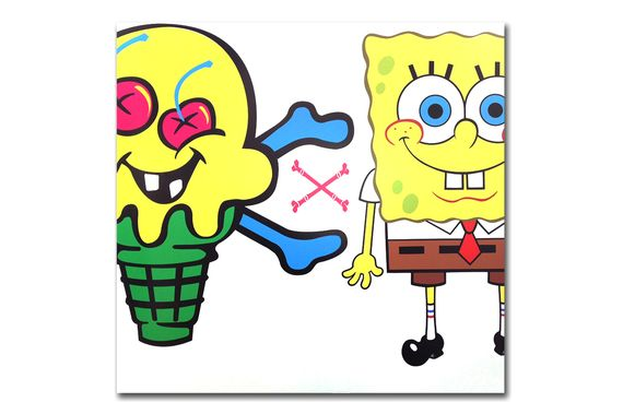 ice-cream-spongebob-squarepants-preview-1_result