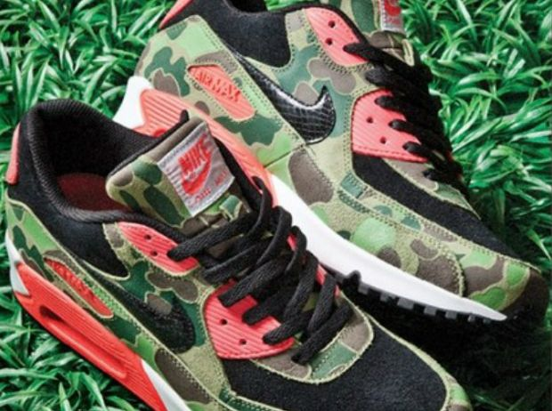 infrared-camo_result