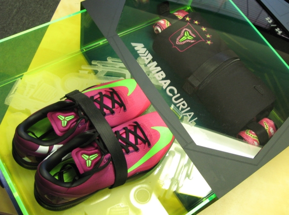 kobe-8-mambacurial-speed-pack