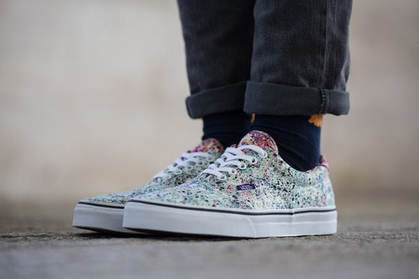 liberty-x-vans-2013-holiday-collection-2_result