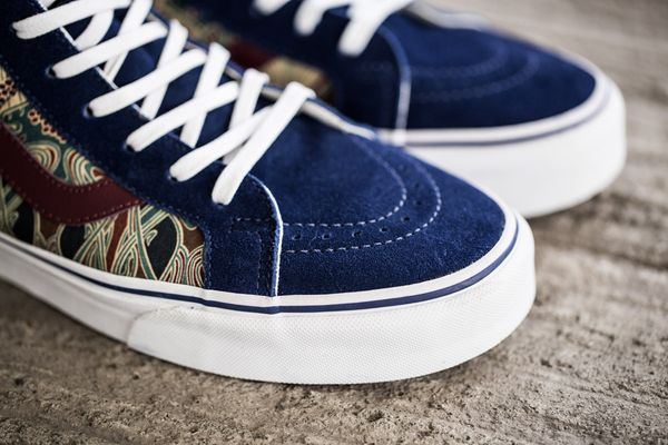 liberty-x-vans-2013-holiday-collection-4_result
