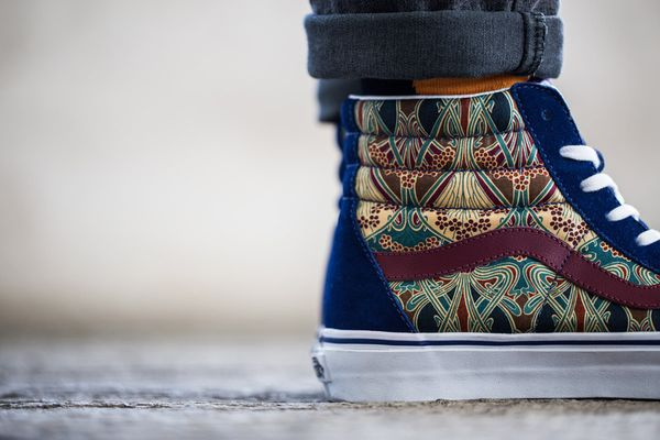 liberty-x-vans-2013-holiday-collection-6_result