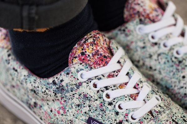 liberty-x-vans-2013-holiday-collection-8_result