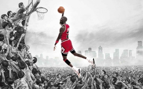 michael-jordan-air-dunk-l-600x375