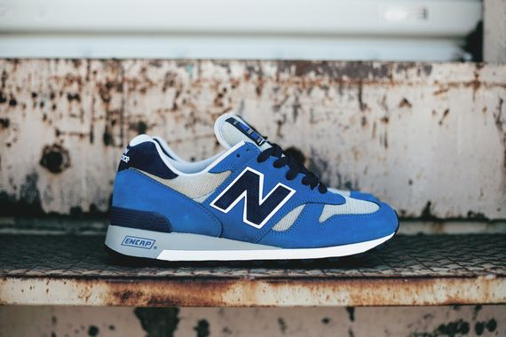 new balance-1300-royal blue-grey