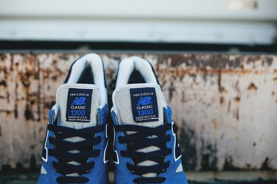new balance-1300-royal blue-grey_02