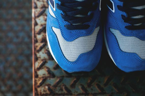 new balance-1300-royal blue-grey_04