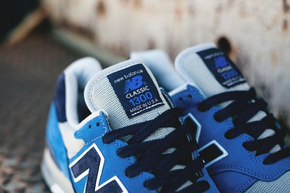 new balance-1300-royal blue-grey_05