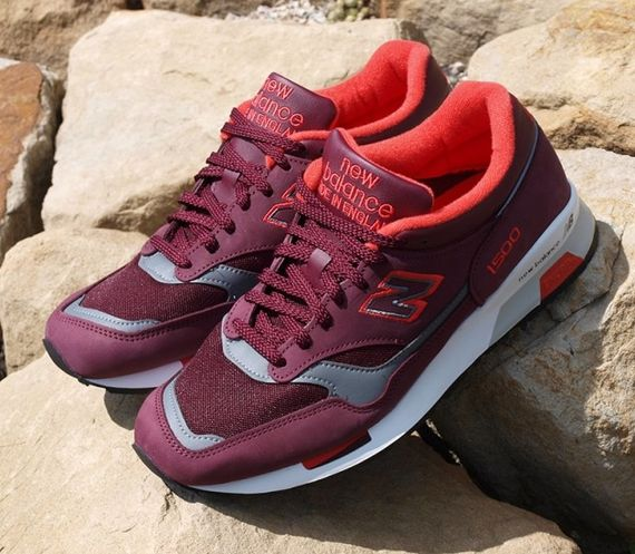 new balance-1500-maroon-orange_02
