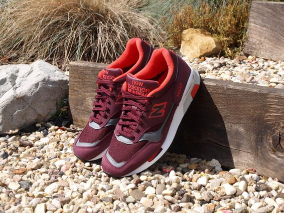 new balance-1500-maroon-orange_03