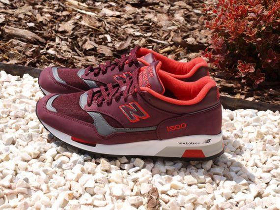 new style c7bce 42b26 new balance-1500-maroon-orange 04