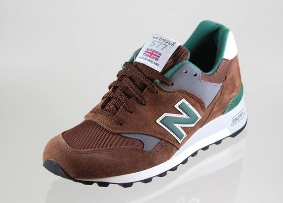 new balance-577-brown-grey-green_02