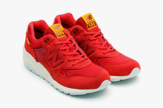 new balance-580-tonal color pack_02