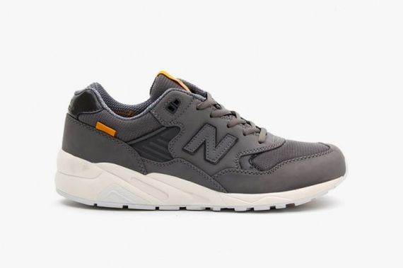 new balance-580-tonal color pack_06
