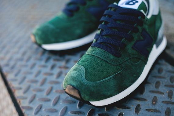 new balance-990-green-blue_02