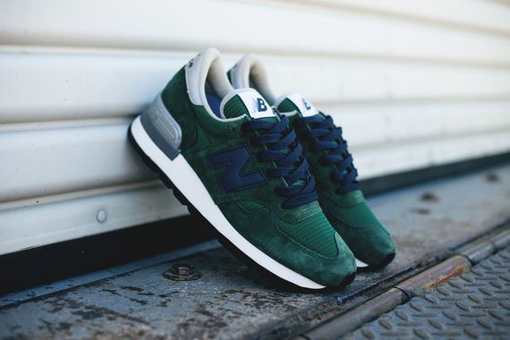 new balance-990-green-blue_06