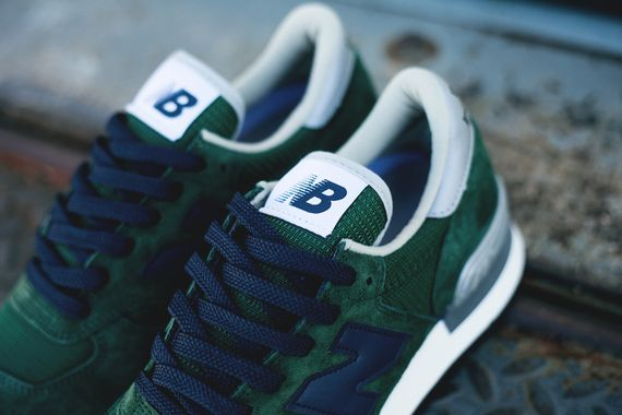 new balance-990-green-blue_07