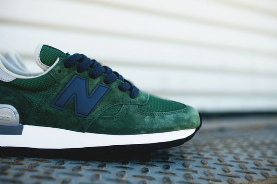 new balance-990-green-blue_08
