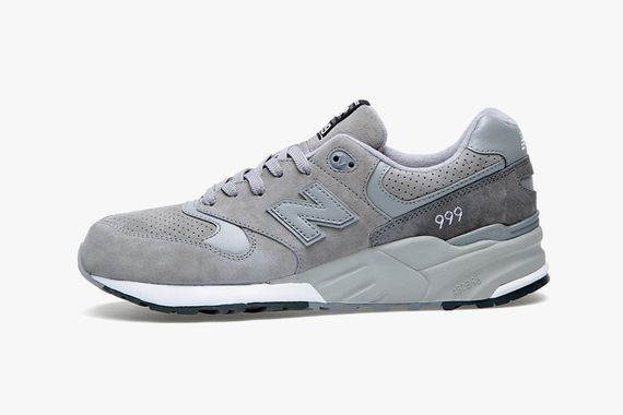 new balance-999-all grey_02