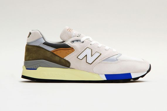 new balance-concepts-c note-998