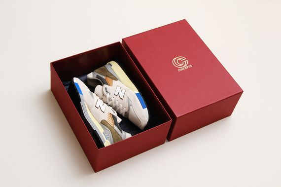 new balance-concepts-c note-998_02
