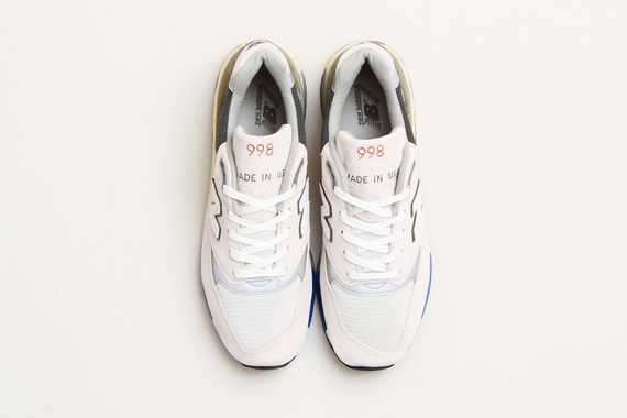 new balance-concepts-c note-998_03