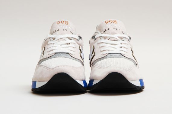 new balance-concepts-c note-998_04