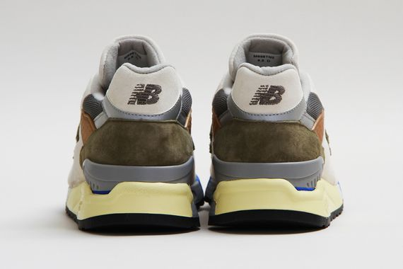 new balance-concepts-c note-998_05