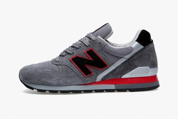 new balance-made in usa-holiday 2013