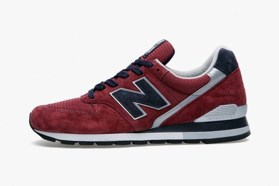 new balance-made in usa-holiday 2013_02